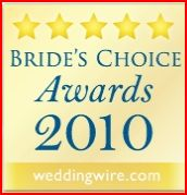 Brides Choice, Hilton Head Wedding, Savannah Wedding